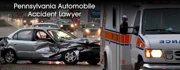 philadelphia car accident attorney jeffrey h penneys