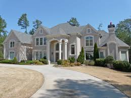 collection million dollar homes in atlanta all can download