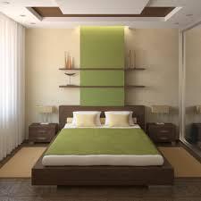 Green Bedroom Paint Colors - bedroom paint colors 2012 bedroom furniture reviews