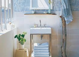 professional steam cleaning bathroom floor fundaca of