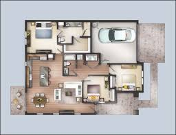 Beautiful Floor Plan by Floor Plan Art U2013 Bring The Possibility To Life