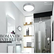 bathroom ceiling lights menards u2013 andyozier com