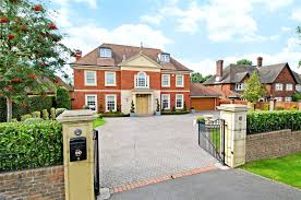 homes properties for sale in and around sutton houses in