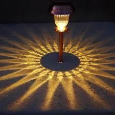 wilson and fisher solar lights solar garden lights review lawsonreport 2053fc584123