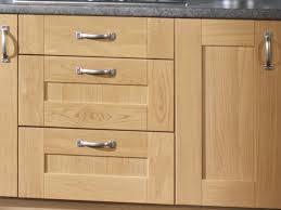 marble tile backsplash kitchen two different marble tile backsplash kitchen cupboard door covers