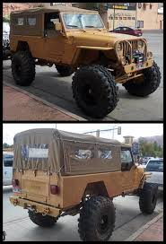 jeep station wagon lifted 627 best jeeps images on pinterest jeep willys jeep truck and jeeps
