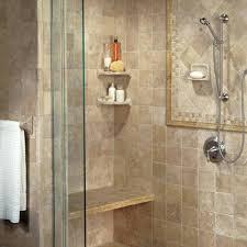 Bathroom Shower Remodeling Bathroom Shower Remodel Ideas Simpletask Club