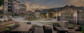 multi family home designs premium multi family communities in omaha ne mcneil company