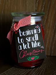 best 25 neighbor christmas gifts ideas on pinterest fun