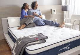Select Comfort Mattress Sale The Best Mattresses For You Can Buy Online