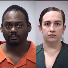 Ashley White by Whippings From Stepfather Continued For Years Police Allege