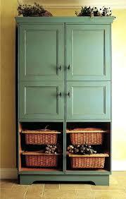 kitchen pantry cabinet freestanding kitchen pantry cabinet ideas kitchen pantry cabinet plans modest
