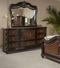 Marble Top Dresser Bedroom Set Venice Bedroom Set U2013 Katy Furniture