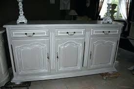 vernis table cuisine peindre meuble vernis pour en peindre sur meuble vernis sans poncer