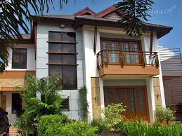 House Design Gallery Philippines Residential Houses Design Gallery For Website Residential House