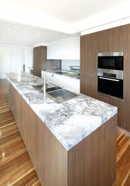 cabinet covers for kitchen cabinets kitchen cabinets enhance kitchen cabinet doors home depot