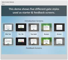 e learning template design 28 images user interface e learning