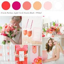 color palette for wedding requests the palette