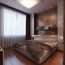 Schlafzimmer Komplett Gebraucht D En Braune Wand Schlafzimmer Ruhbaz Com