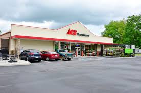 Ace Hardware Westheimer Houston Texas Hardware Store Near Us Home Depot Near Me Find Locations Fast