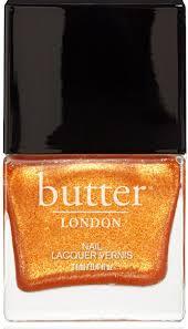 99 best 99 shades of orange nail polish images on pinterest