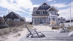 beach house plans new england arts