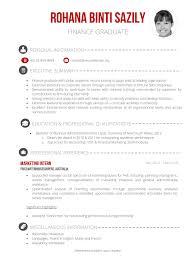 Electrical Engineer Resume Example Sample Resume Electrical Engineer Malaysia Online Writing Lab