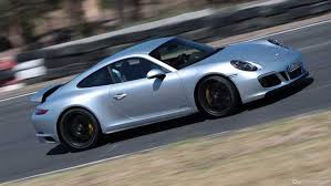generation porsche 911 generation porsche 911 to go fully turbo and or hybrid
