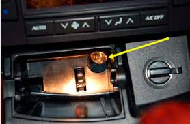 Aux Port In Car Not Working Cts Cts V Faq Auxilary Audio Input With Xm Not Keeping Xm Service