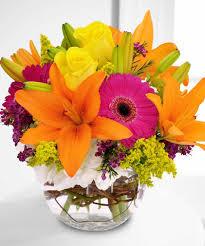 port orange florist daze fresh flowers vase calendar beneva flowers
