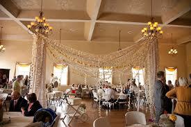 Rustic Wedding Chandelier Vintage Style Rustic Wedding In Idaho Rustic Wedding Chic