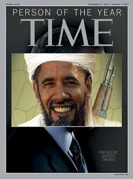 Obama Bin Laden Meme - 2013 february 15 socio economics history blog