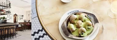 le bouchon cuisine le bouchon cuisine restaurant balnarring mornington peninsula