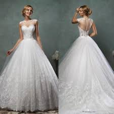 cost of wedding dress how much does the average wedding dress cost uk average