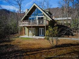 away in the mountains 3 bedrooms game room pool access sleeps