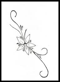 flowers tattoo designs tattoo designs