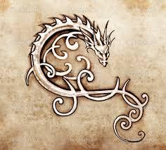 japán sárkány rajzok google keresés dragons u0026 dragonflies