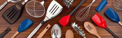 Design Kitchen Tool by Lovely Design Ideas Kitchen Tool Delightful Kitchen Tools