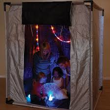 Light Projector For Kids Room by Adam U0026 Friends Creating A Sensory Space At Home
