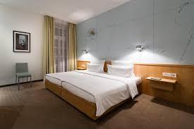 design hotel munich hotel design stadt rosenheim munich germany booking