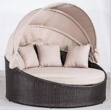 Patio Furniture In Las Vegas by Patio Furniture Sets Wholesale Prices To The Public