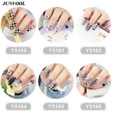 compare prices on white nail designs online shopping buy low