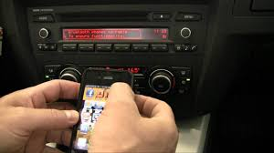 bmw x3 bluetooth code sync your bmw with your smartphone via bluetooth