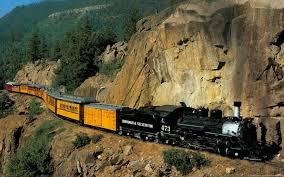 durango wallpaper durango and silverton narrow gauge railroad trains we love