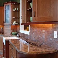 countertop edge choosing the best countertop edge profile cabinet genies cape