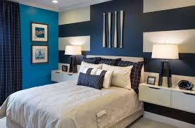 wall decorations for bedrooms 47 really fun sports themed bedroom ideas home remodeling