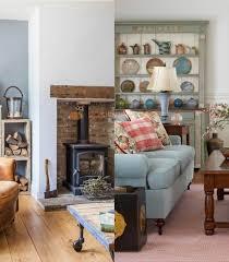 country home interior design ideas best country home ideas country and rustic interior design