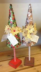 29 best card candi images on pinterest bubbles paper crafts and