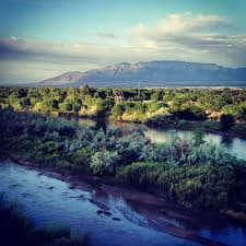 New Mexico nature activities images 99 best new mexico images news mexico landscapes jpg
