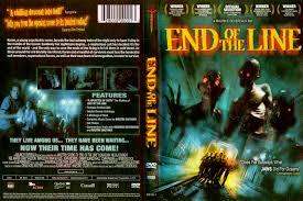 end of the line 2007 u2013 horrorpedia